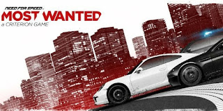 Need for speed 2012 free download full version pc game