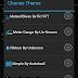 Cara Mengganti Ikon Baterai Android Tanpa PC
