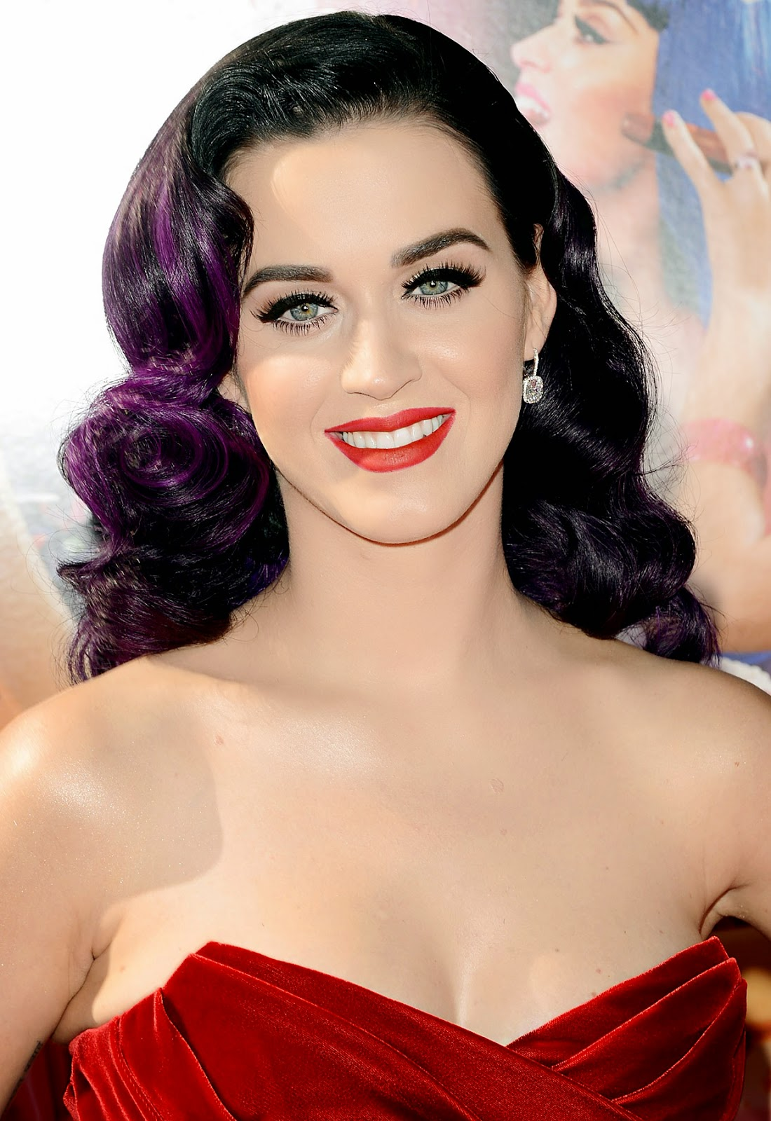 katy perry hd wallpapers | all wallpaper gallery