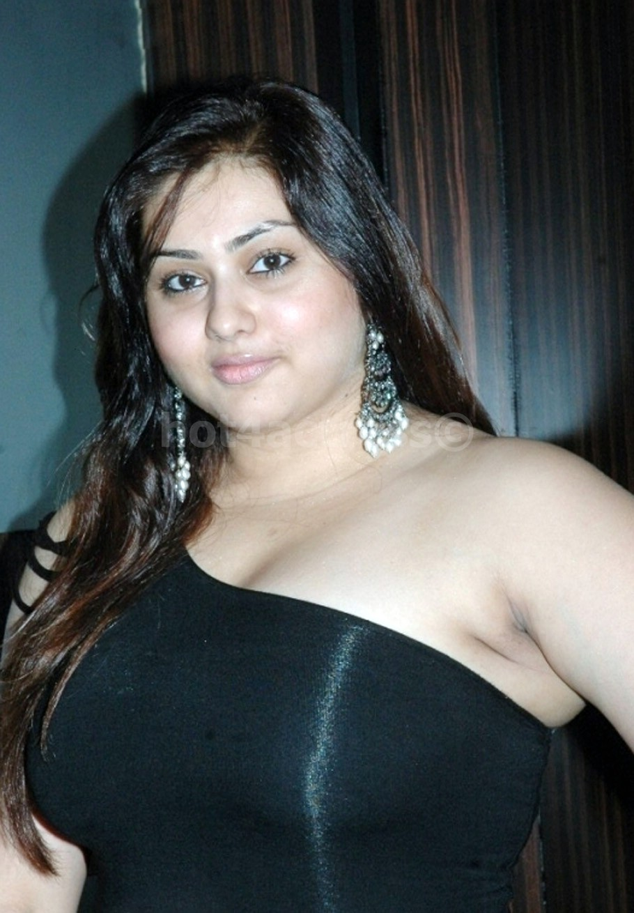 namitha nude big breast