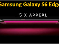 Samsung Galaxy S6 Edge Ready For Continued Success Galaxy S6