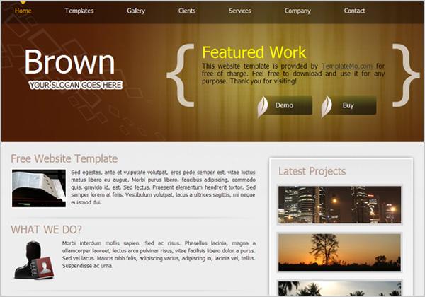 http://1.bp.blogspot.com/-Rqp3X3fspNQ/UJ1zz1zYVRI/AAAAAAAAK6A/bwnu0LhZ_dg/s1600/Brown.jpg