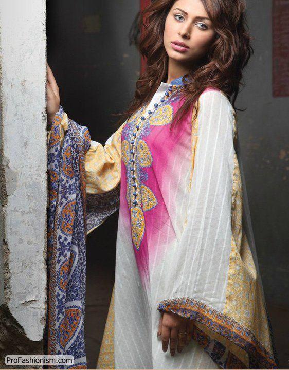Ayan+Lakhani+Silk+(4)