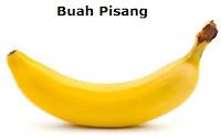 http://manfaatnyasehat.blogspot.com/2013/08/manfaat-buah-pisang-untuk-kesehatan.html
