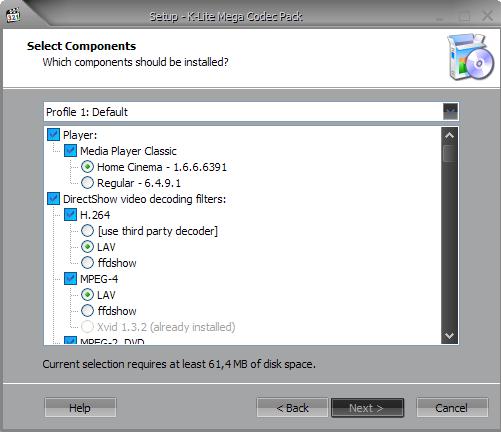 Как создать загрузочную флешку windows 7 daemon tools lite