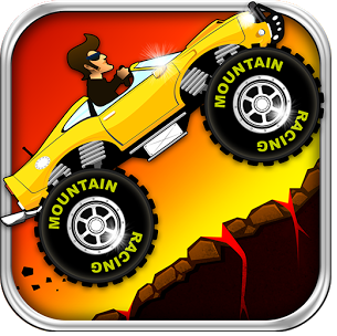 What Car Beats Level 6 On Drag Racing Android App Android  Apps