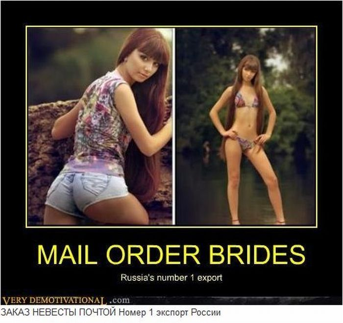 Asian & Chinese Women Mail Order Brides & Wife for