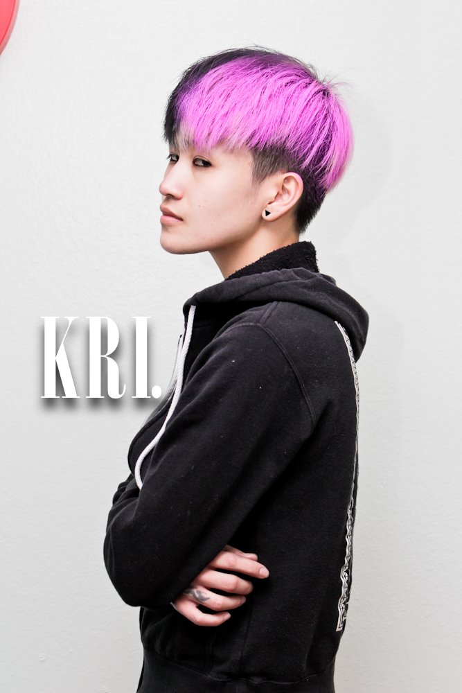 G Dragon 2013 Hairstyle G-DRAGON+hair:2軒�...