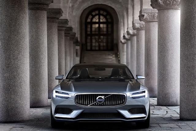 Volvo Concept Coupe, 2014 Volvo Concept Coupe, Volvo Concept Coupe 2014, Volvo Concept Coupe wallpaper, Volvo Concept Coupe specs, Volvo Concept, Volvo cars, Volvo Coupe Concept, Volvo Concept Car, way2speed.com,
