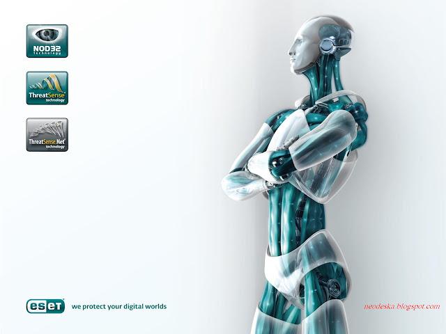 Обновление для eset nod32 antivirus 4. драйвер на принтер hp laserjet p1005