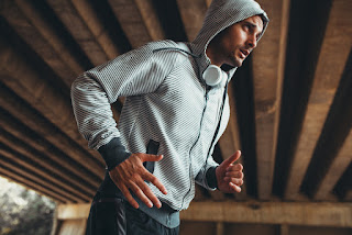 benefits of exercise in addiction treatment