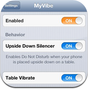 MyVibe 1.1.1-1 For iPhone iPad and iPod Touch [CRACKED DEB DOWNLOAD]