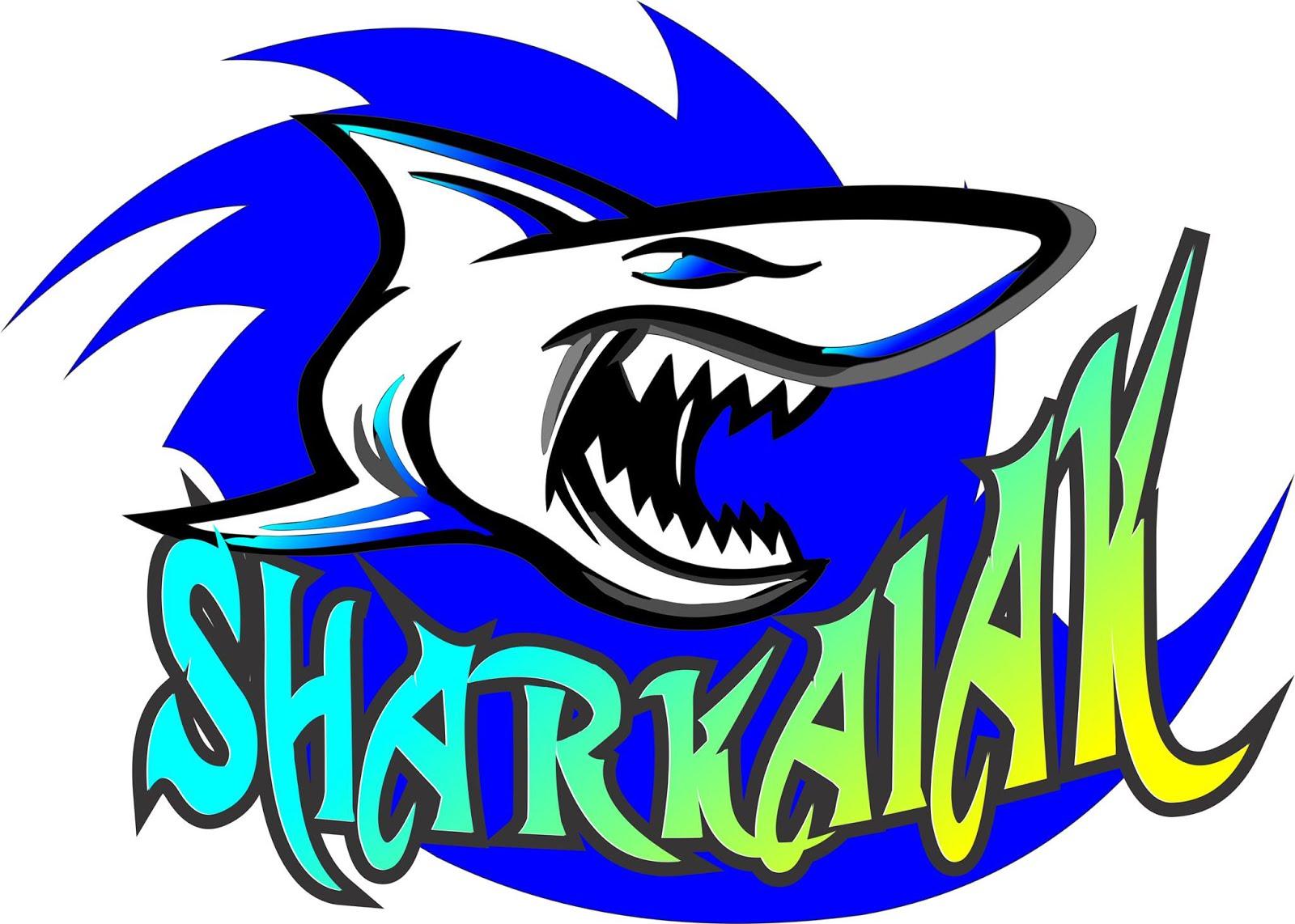 Sharkaiak