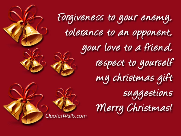 Merry Christmas Quotes, Whatsapp Status & DP   Quotes Wallpapers