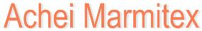 Marmitex para Empresas e Residências em BH