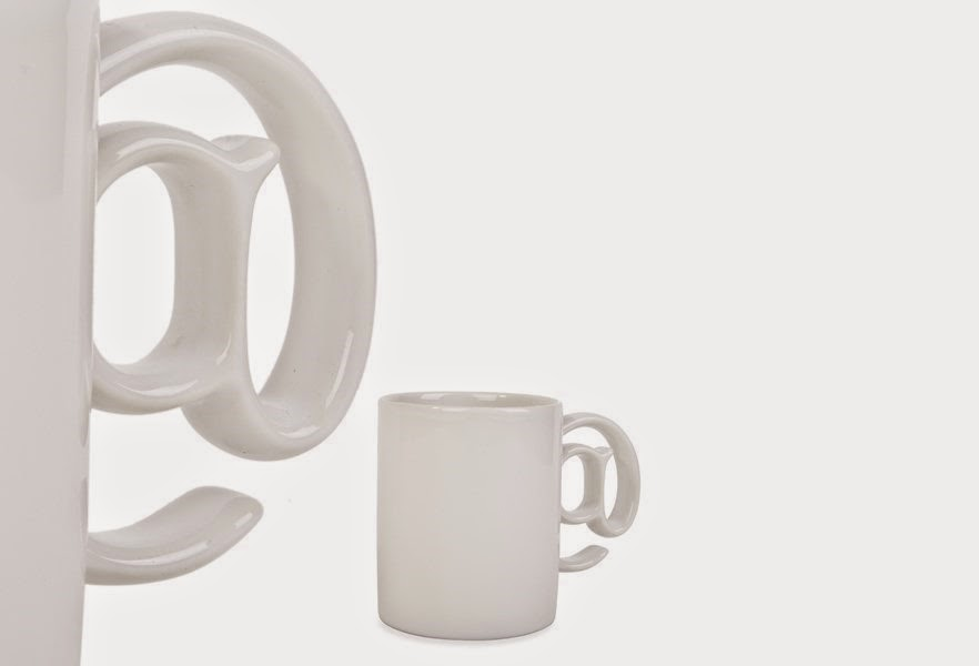 at-sign-mug-teknolojik-kupa-bardak