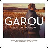 http://www.amazon.fr/Au-Milieu-Ma-Vie-Garou/dp/B00FX3TQMC/ref=sr_1_4?s=music&ie=UTF8&qid=1444581965&sr=1-4&keywords=garou