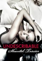ebook erotica lady porn giveaway