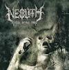 Neolith - Individual Infernal Idimmu 2010