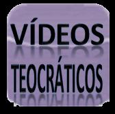 Todos los vídeos de la sociedad y relacionado!!!
