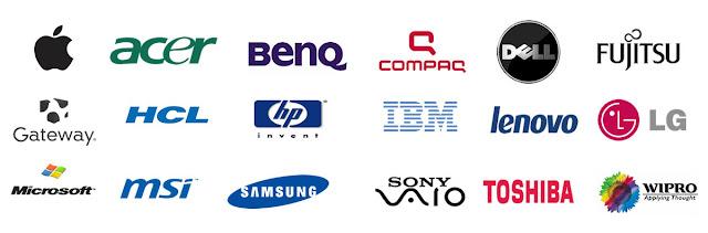 iyi laptop markaları