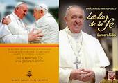 La Nueva Encíclica del Papa
