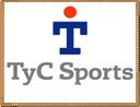 ver tyc sports online en vivo gratis