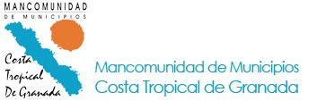 Mancomunidad de Municipios de la Costa Tropical