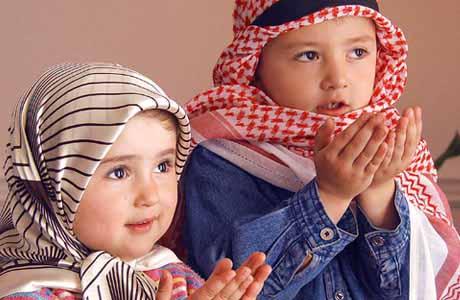 ibadan di bulan ramadhan