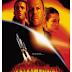 หนังฟรี HD  Armageddon วันโลกาวินาศ