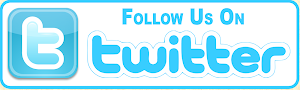 Volgen op Twitter? Be my guest!