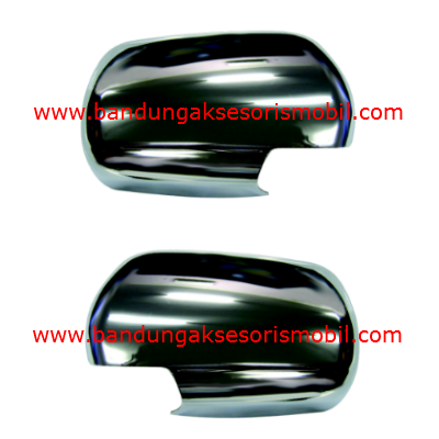 Cover Spion Grand Vitara