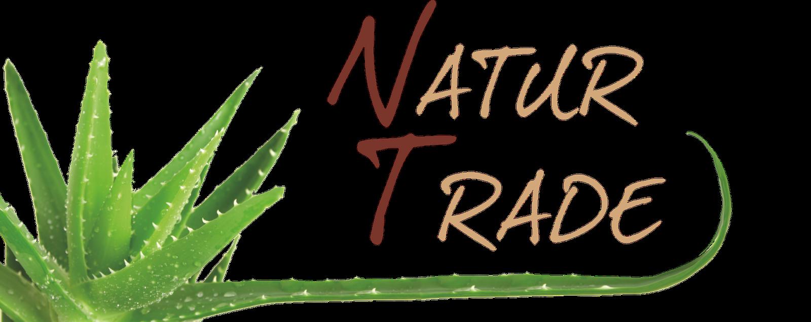 Natur Trade