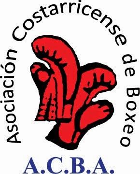 Afiliada a AIBA y AMBC