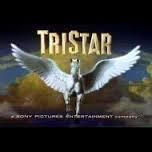 TriStar Pictures poster