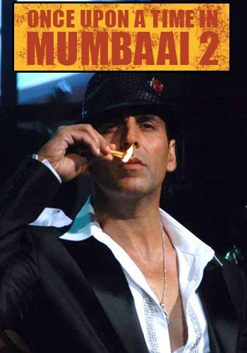 Bhaag milkha bhaag poster fire