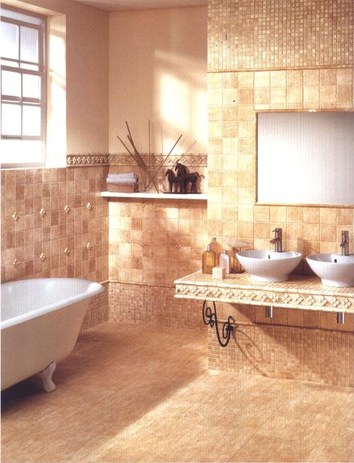 cer micas para decorar suelos y paredes del hogar madera