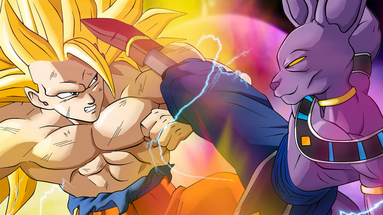 dragon ball z battle of gods nei cinema italiani.jpg