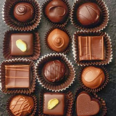 chocolates Valentines Day 2014 Gifts Ideas for her
