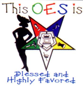 SiStars United: Free OES Images
