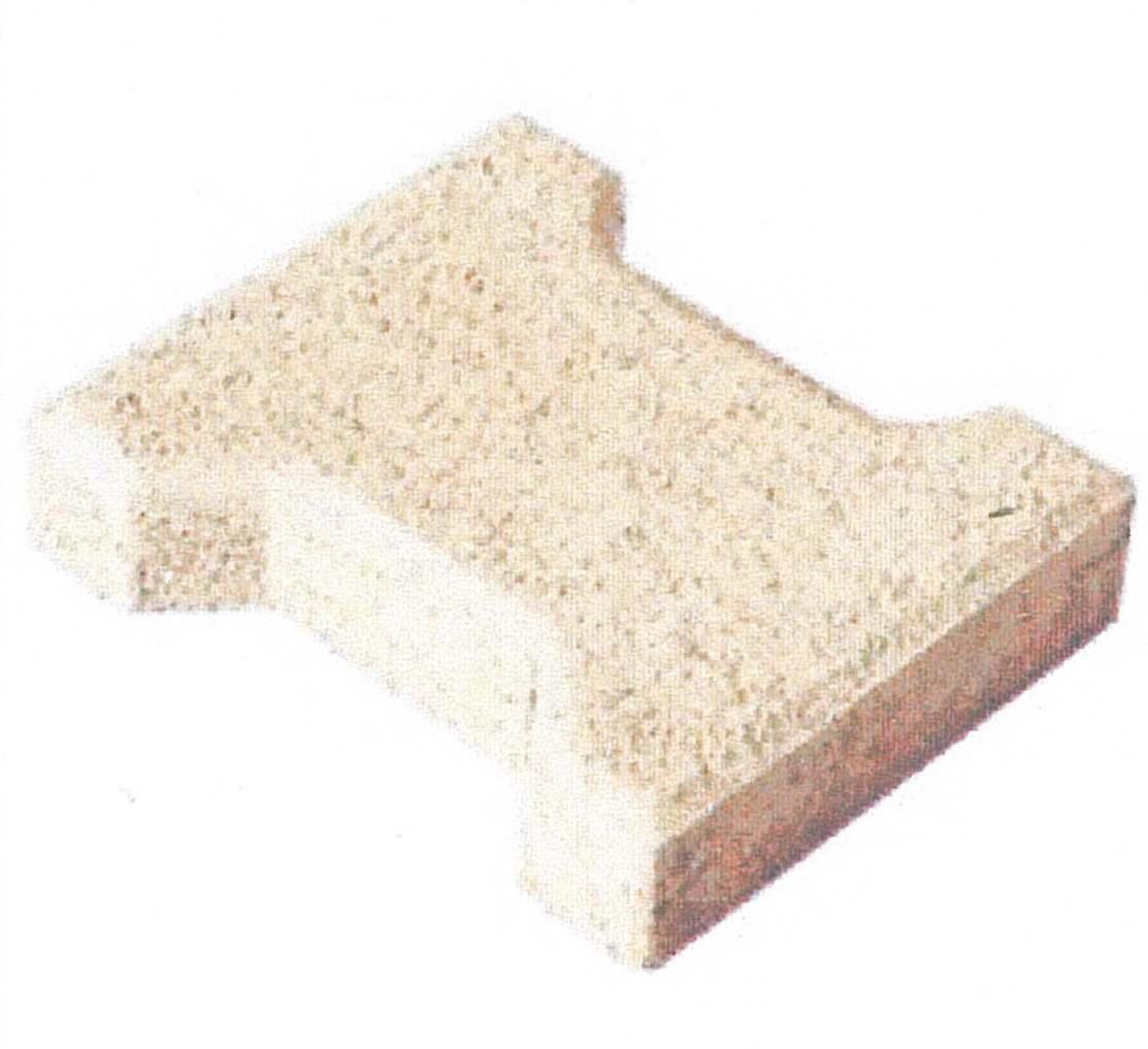 archives blog d 39 eyragues 2013 cession de pav s autobloquants. Black Bedroom Furniture Sets. Home Design Ideas