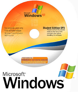 Downlaod Windows Xp Pro Sp3 Corporate Student Edition Free