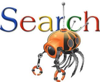 cara mengetahui artikel terindeks google