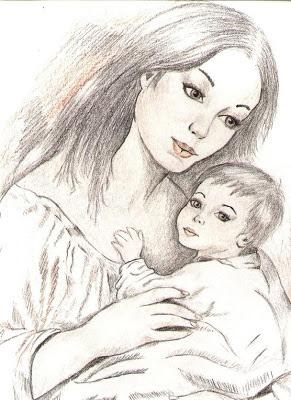 Kumpulan Puisi Sedih Untuk Ibu Yang Telah Tiada