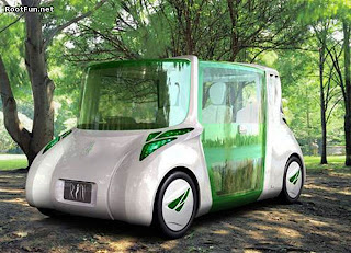 new cars 2013