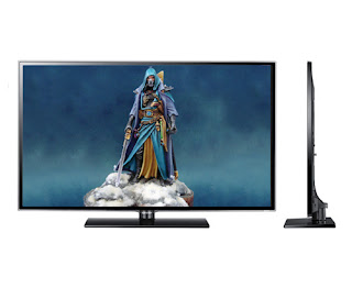 http://www.fnac.es/Samsung-UE37ES5500-LED-37-Full-HD-Smart-TV-Televisor-TV-LED/a716922