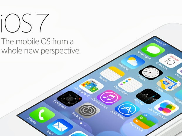 The latest mobile OS from Apple is available for download. An expert gives some advice before taking the plunge and switch iOS 7. Here are the tips suggested by Mike Reed, IT Engineer at MobileIron, a company specializing in solutions for mobile device management.