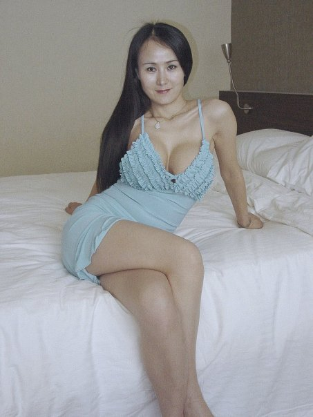 Tante Girang Medan http://zonawap.net/search/v/tante%20bugil/download-png