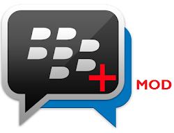 Download Kumpulan BBM + MOD APK all Android Terbaru