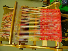 Ashford Knitters Looms, Spinning Wheels and Tools